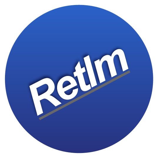 Retlm Tutors - Online Tutoring