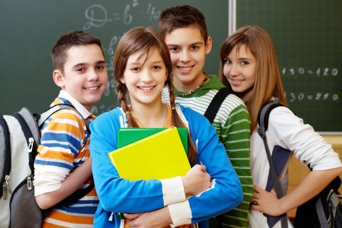 How to attain Grade A in IGCSE & A-Levels in UAE & Qatar?
